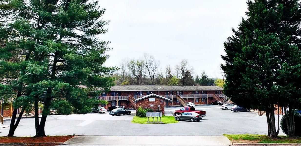 114 Weatherwood Court, Winston-Salem, NC 27103