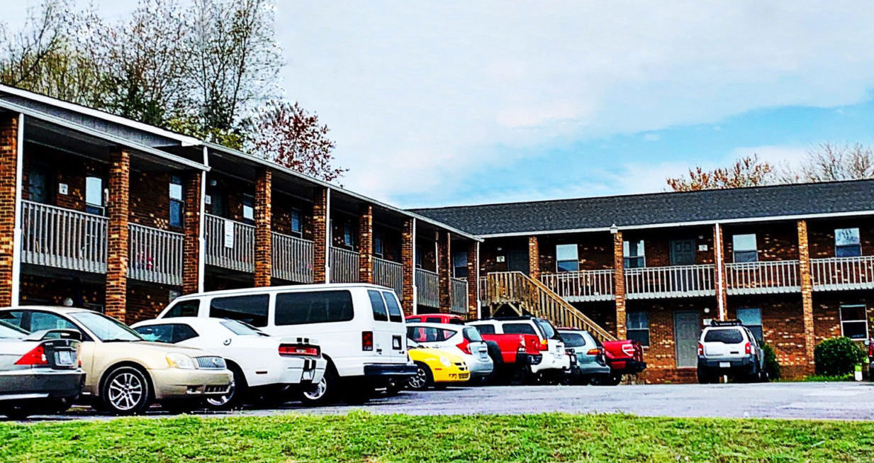 149 Weatherwood Court, Winston-Salem, NC 27103