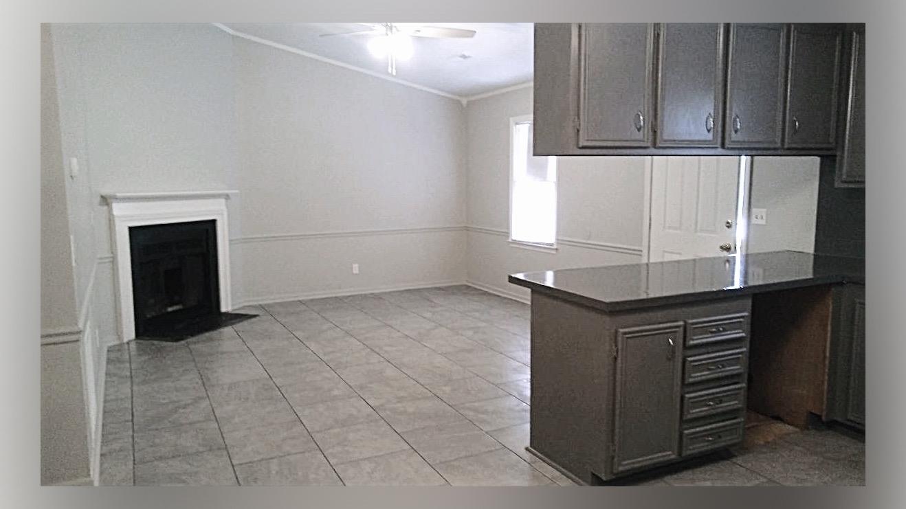 213 Olde Vineyard Ct, Winston-Salem, NC 27104 27104